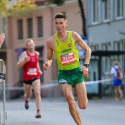 11th Danske Bank Vilnius Marathon - Ruslanas Seitkalijevas (3244)