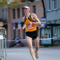 11th Danske Bank Vilnius Marathon - Vasily Nesterov (3036)