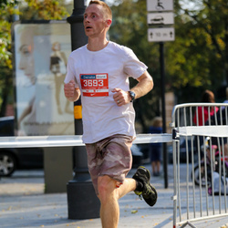 11th Danske Bank Vilnius Marathon - Jekabs Bikis (3693)