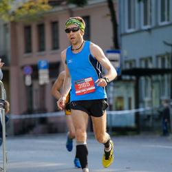 11th Danske Bank Vilnius Marathon - Arnas Sirutis (3165)