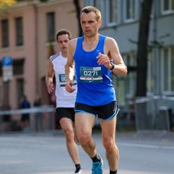 11th Danske Bank Vilnius Marathon - Kostas Zenov (271)
