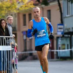 11th Danske Bank Vilnius Marathon - Rolandas Vasiliauskas (1196)
