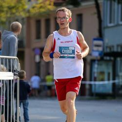11th Danske Bank Vilnius Marathon - Valdemaras Milkus (188)