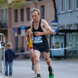 11th Danske Bank Vilnius Marathon - Viktoras Virsys (81)