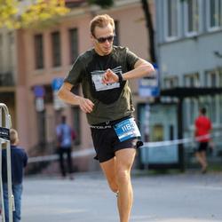 11th Danske Bank Vilnius Marathon - Andrius Ramonas (1183)
