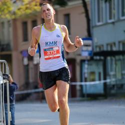 11th Danske Bank Vilnius Marathon - Darius Kilbauskas (3712)