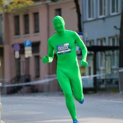 11th Danske Bank Vilnius Marathon - Jevgenijus Galuška (3)