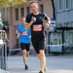 11th Danske Bank Vilnius Marathon - Aividas Balciunas (2660)