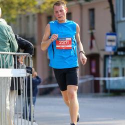 11th Danske Bank Vilnius Marathon - Dominykas Pacauskas (2371)