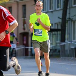 11th Danske Bank Vilnius Marathon - Imantas Masiulis (252)