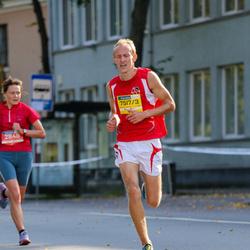 11th Danske Bank Vilnius Marathon - Evaldas Gustaitis (75173)