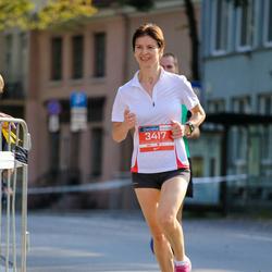11th Danske Bank Vilnius Marathon - Renata Siliuk (3417)