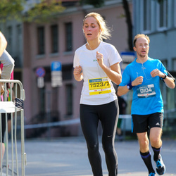 11th Danske Bank Vilnius Marathon - Aurimas Danaitis (75232)