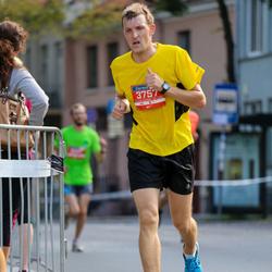 11th Danske Bank Vilnius Marathon - Tomas Balynas (3757)