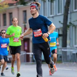 11th Danske Bank Vilnius Marathon - Raitis Plauks (2532)