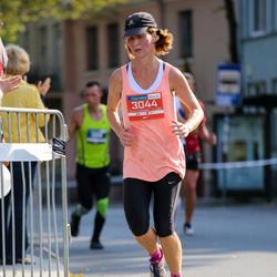 11th Danske Bank Vilnius Marathon - Mari Videman (3044)