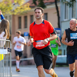 11th Danske Bank Vilnius Marathon - Andrius Murauskas (3694)