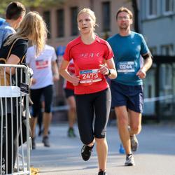 11th Danske Bank Vilnius Marathon - Jolanta Ginseviciute (2473)