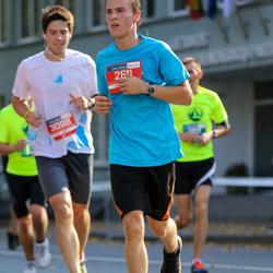 11th Danske Bank Vilnius Marathon - Ignas Jasonas (2811)