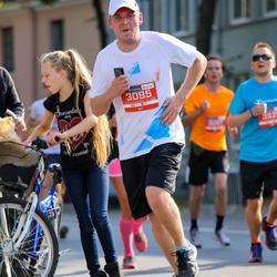 11th Danske Bank Vilnius Marathon - Domas Misiunas (3095)
