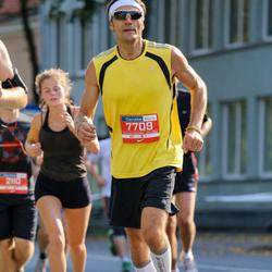11th Danske Bank Vilnius Marathon - Eligijus Razmus (7709)