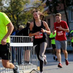 11th Danske Bank Vilnius Marathon - Egle Švedaite (2131)