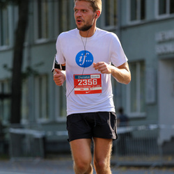 11th Danske Bank Vilnius Marathon - Mantas Ulozas (2356)