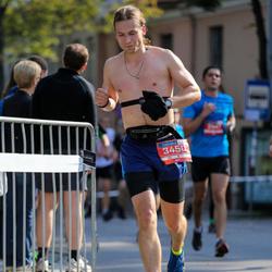 11th Danske Bank Vilnius Marathon - Mangirdas Malinauskas (3450)