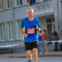 11th Danske Bank Vilnius Marathon - Auksmuksts Aigars (3491)