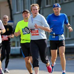 11th Danske Bank Vilnius Marathon - Elija Smetonyte (3993)