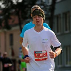 11th Danske Bank Vilnius Marathon - Donatas Mažeika (3050)