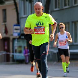 11th Danske Bank Vilnius Marathon - Martynas Lenkutis (3908)
