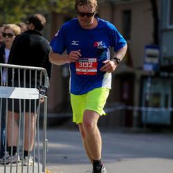 11th Danske Bank Vilnius Marathon - Darius Malinauskas (3132)