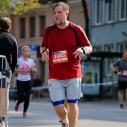 11th Danske Bank Vilnius Marathon - Dominykas Cibulskas (3493)