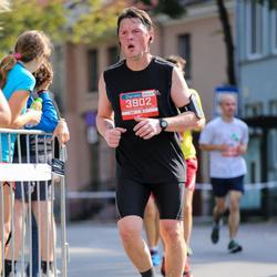 11th Danske Bank Vilnius Marathon - Alexander Snurnitsyn (3902)