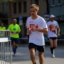 11th Danske Bank Vilnius Marathon - Tomas Kucka (2716)