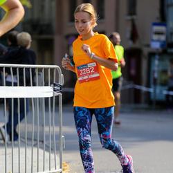 11th Danske Bank Vilnius Marathon - Simona Liaugaudaite (3282)