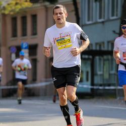 11th Danske Bank Vilnius Marathon - Marius Guobys (75023)