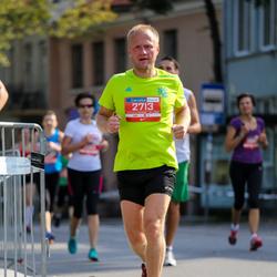 11th Danske Bank Vilnius Marathon - Darius Urbonas (2713)
