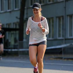 11th Danske Bank Vilnius Marathon - Agne Leišiene (2120)