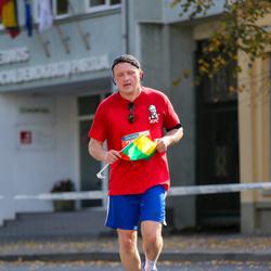 11th Danske Bank Vilnius Marathon - Darius Badikonis (2880)