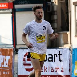 11th Danske Bank Vilnius Marathon - Mindaugas Lipnius (75253)