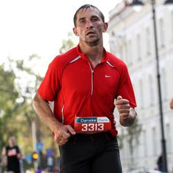 11th Danske Bank Vilnius Marathon - Laimonas Kivilius (3313)
