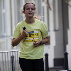 11th Danske Bank Vilnius Marathon - Giedre Labašauskaite (75212)