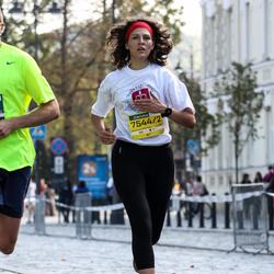 11th Danske Bank Vilnius Marathon - Vytautas Mizaras (75442)
