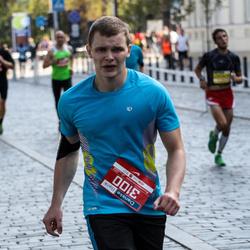 11th Danske Bank Vilnius Marathon - Kestutis Pilipavicius (3100)