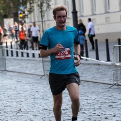 11th Danske Bank Vilnius Marathon - Vytautas Dumbliauskas (3235)
