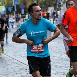 11th Danske Bank Vilnius Marathon - Mantas Venslauskas (2625)