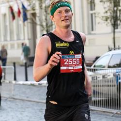 11th Danske Bank Vilnius Marathon - Valdas Jasaitis (2555)