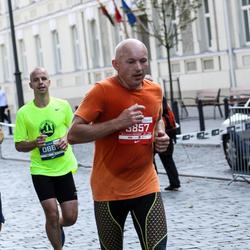 11th Danske Bank Vilnius Marathon - Gintautas Ražauskas (3857)